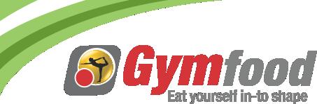 Gym Food